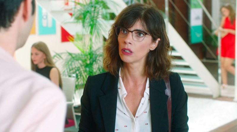 'Sin rodeos': En febrero llegará la nueva película de Santiago Segura con Maribel Verdú
