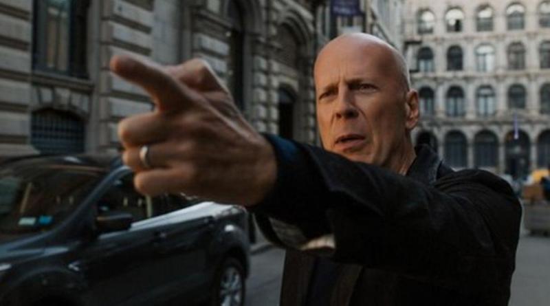 'El justiciero': En marzo llegará el remake de la película 'El justiciero de la ciudad'