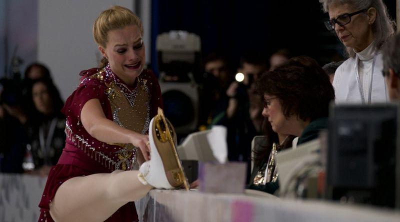 Crítica de 'Yo, Tonya': De los patines a la infamia