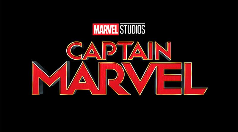 'Captain Marvel': Arranca oficialmente la producción