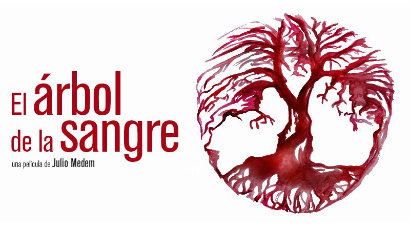 'El árbol de la sangre': Julio Medem dirige a Úrsula Corberó y Álvaro Cervantes