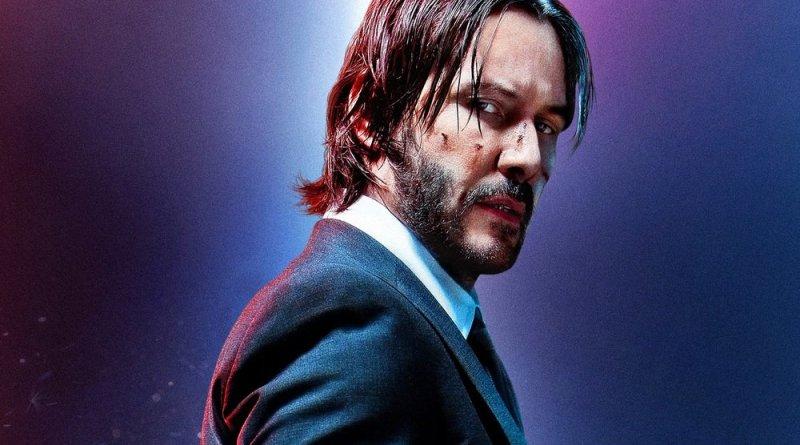 'John Wick: Chapter 3': Ya hay historia para el regreso de John Wick