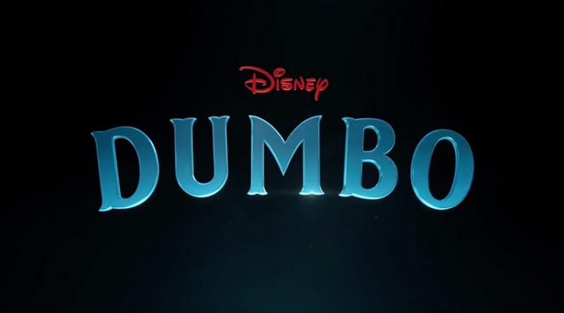 Dumbo Teaser Trailer No oscine todo lo que reluce