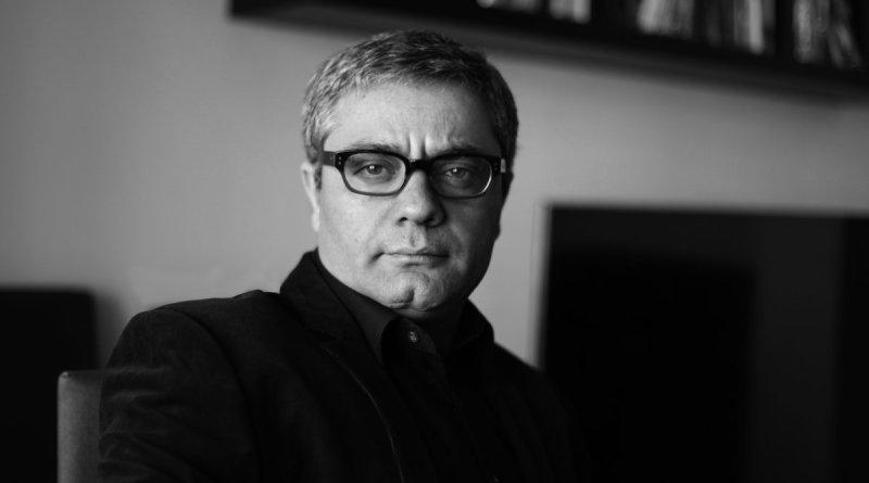 63 SEMINCI: Nuevo ciclo dedicado al director iraní Mohammad Rasoulof
