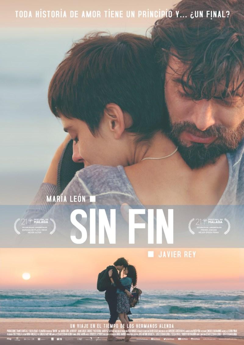 SIN FIN