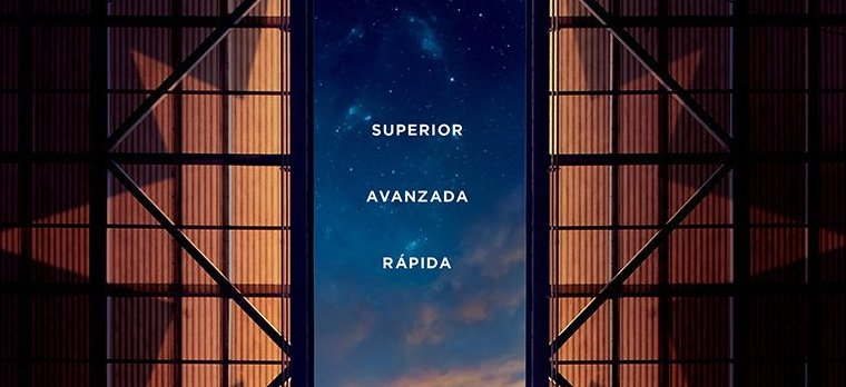 Titulo Capitana Marvel