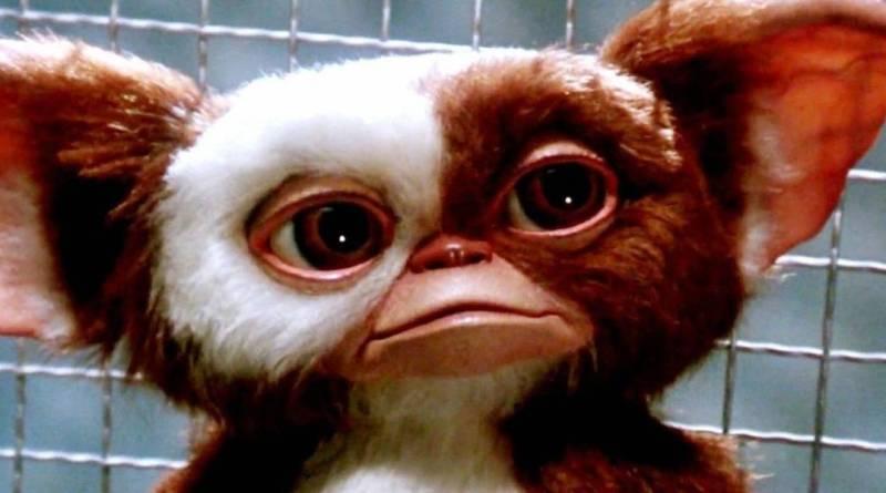 'Gremlins': En marcha una serie animada a modo de precuela