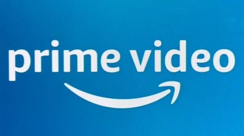 Amazon anuncia su primera serie Prime Original italiana