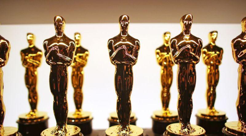 En directo todos los galardonados en la ceremonia de los Oscars 2019