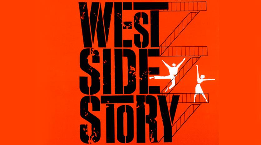 Steven Spielberg ya tiene el reparto de 'West Side Story'