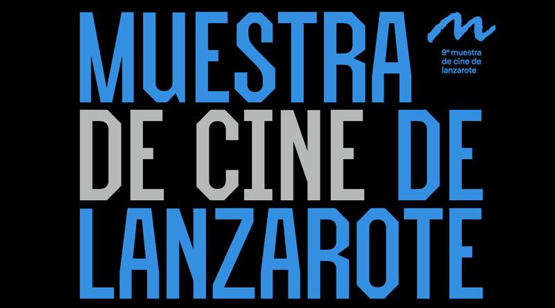 Esta semana arranca la 9ª Muestra de Cine de Lanzarote