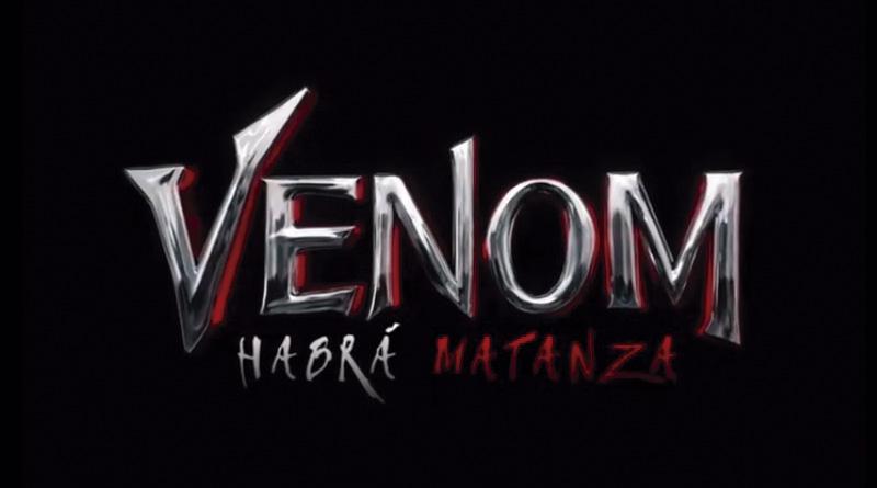Ya hay fecha de estreno para 'Venom: Habrá Matanza'