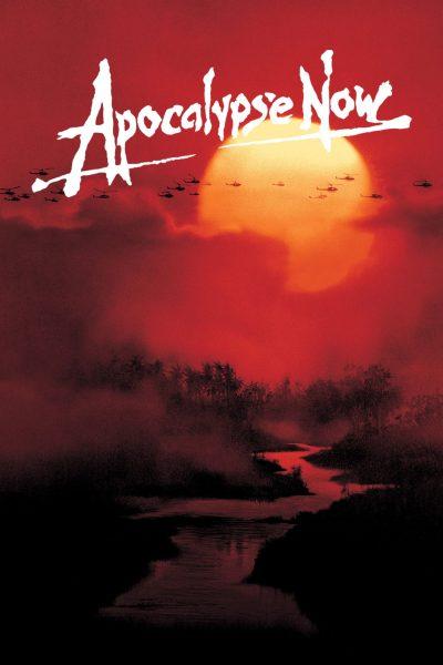 """Pósters de la película """"Apocalypse Now"""""""