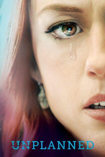 """Pósters de la película """"Inesperado"""""""
