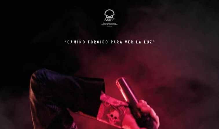 """Pósters de la película """"El Drogas"""""""