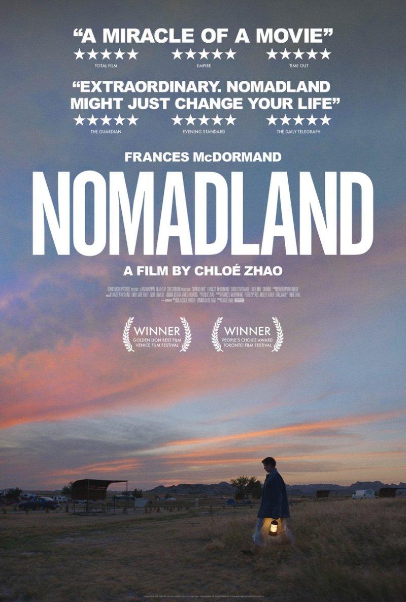 nomadland-poster.jpg?resize=800,1185&ssl