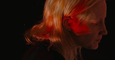 Crítica de 'Possessor Uncut': Identidad divergente