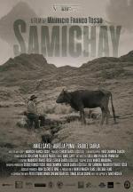 Samichay, en busca de la felicidad