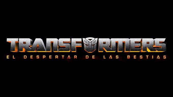 Transformers: el despertar de las bestias