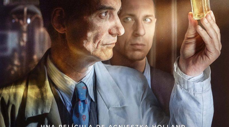 "Pósters de la película ""Charlatán"""