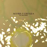 mshia-f-lehkla cover_150