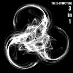 theXstructure3in1_150
