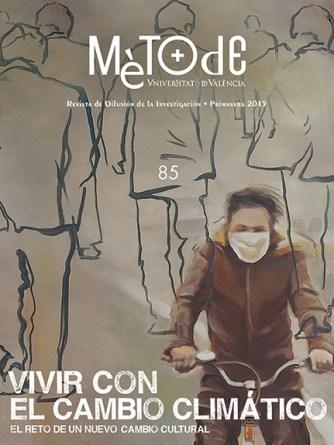 METODE85