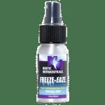 Freeze-Eaze 150 mg CBD Spray