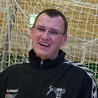 Heine Larsen