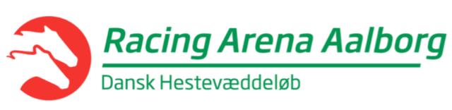 racingArenaAalborg