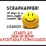 scraphappier slide