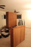 new craft room || noexcusescrapbooking.com