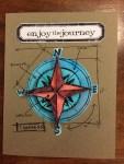 journeys end    noexcusescrapbooking.com