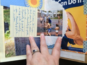 page 8 daybook    noexcusescrapbooking.com