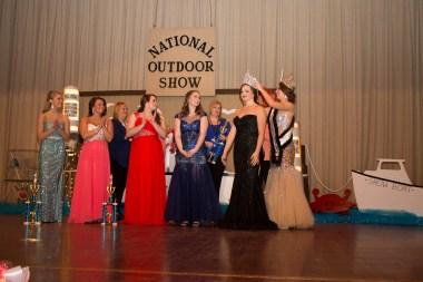 Finalists- Crown-44