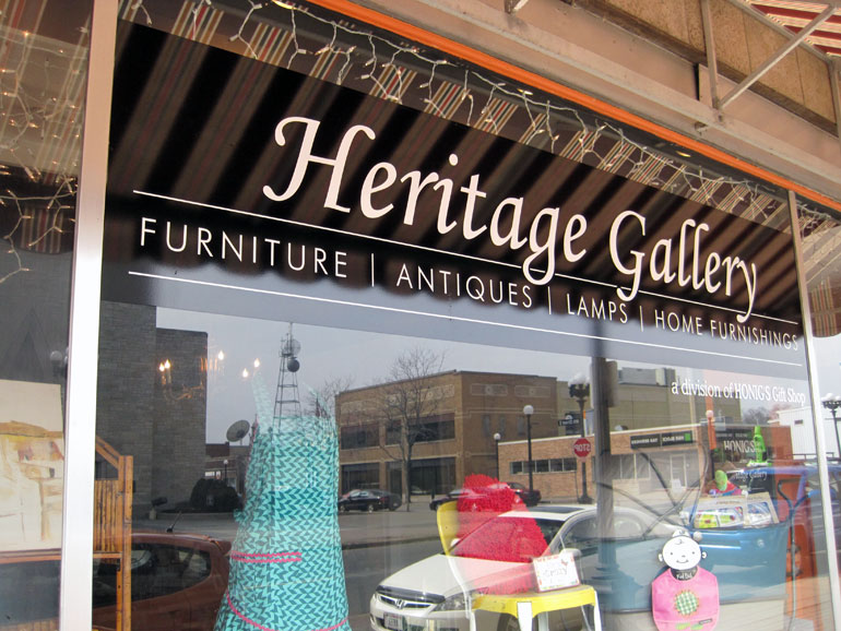 Heritage-Gallery