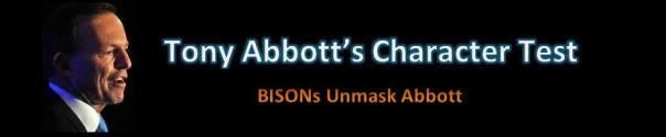 AbbottCharacterTest
