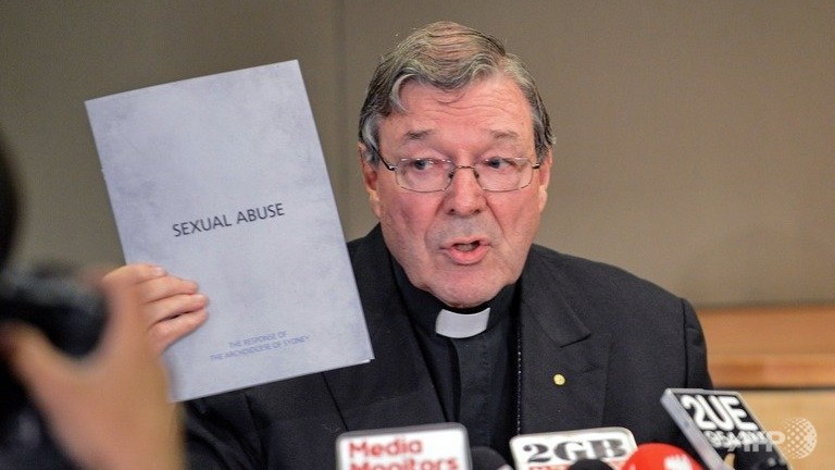 sydney-archbishop-cardinal-george-pell-pictured-in-sydney-on-november-13-2012-2
