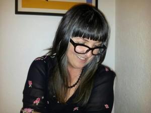 Michele-Borghesi