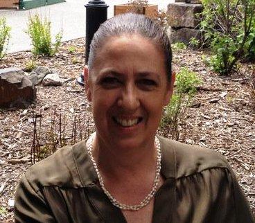LK Profile photo 2