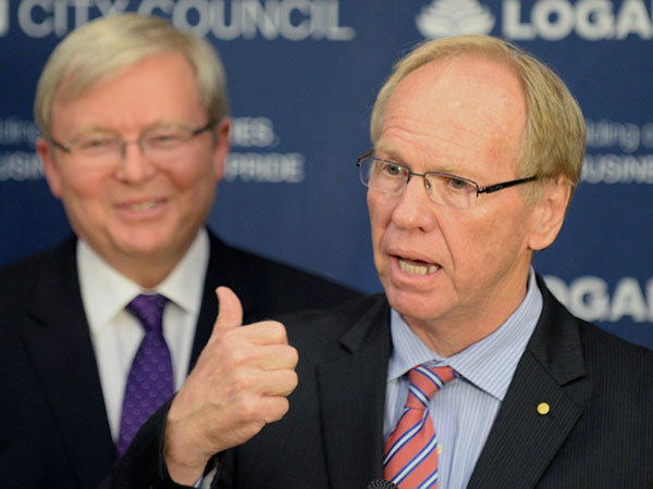 aap_2280_8Aug_PeterBeattie_800x600