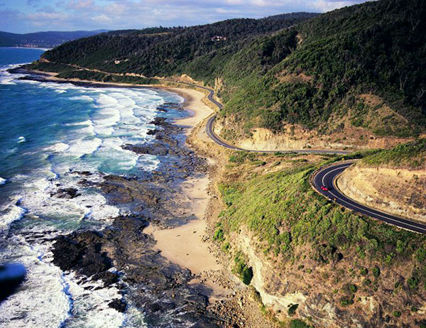 great-ocean-road-03