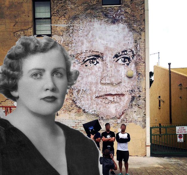 streetartnews_vhils_fremantle_australia-2