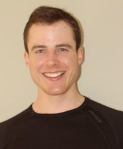 Jason Egbars - profile