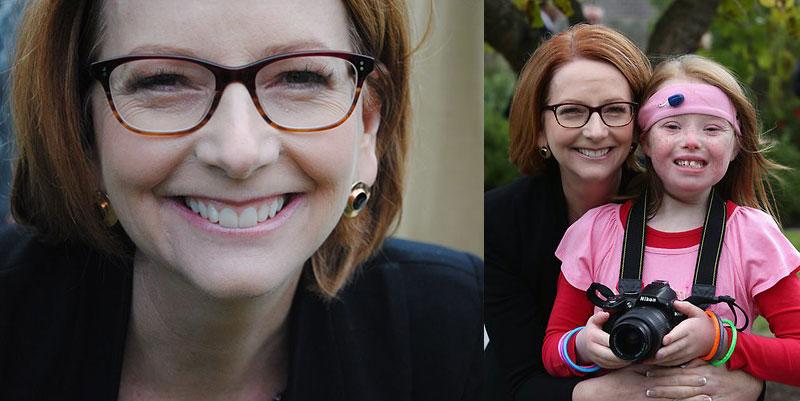 Julia-Gillard-Sophie-Deane