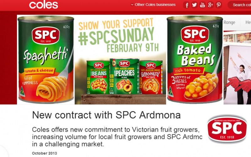 spc-sunday-coles