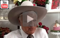 ABC News Qld: Big hats and big hopes. Bob Katter plans for a coalition with PUP.