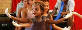 budget 2014 impact on aboriginal australian's