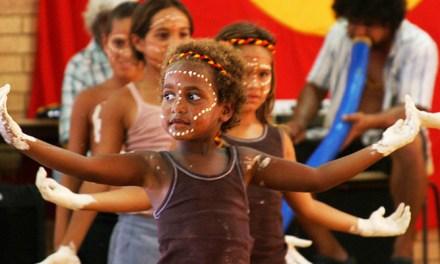 What #Budget2014 means for Indigenous Australians: @NatalieCromb comments