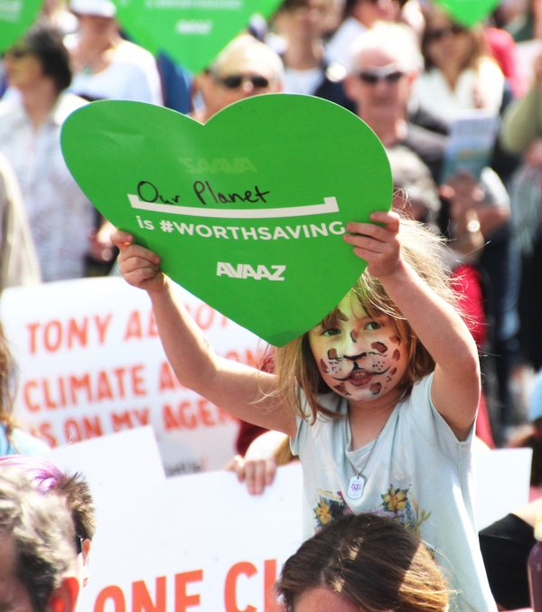 PeoplesClimate-Melb-IMG_8284-w600